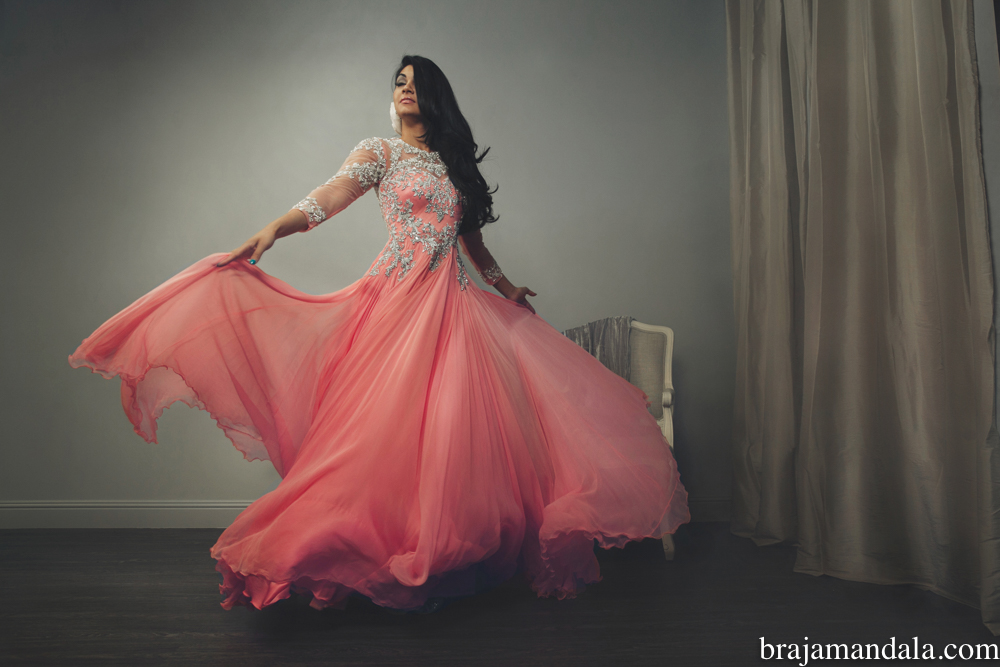 indian-wedding-1102c