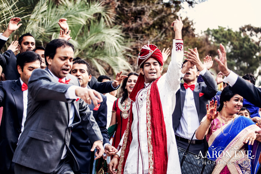 baraat-torrey-pines-indian-wedding-la-jolla-san-diego-2