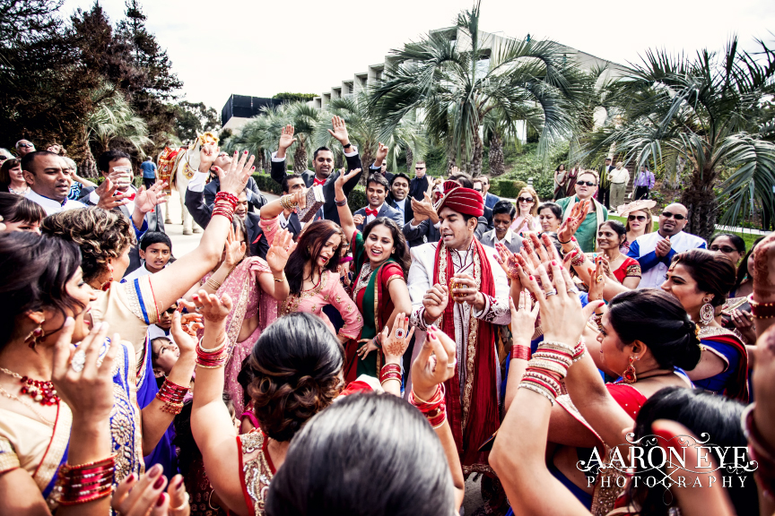 baraat-torrey-pines-indian-wedding-la-jolla-san-diego-4