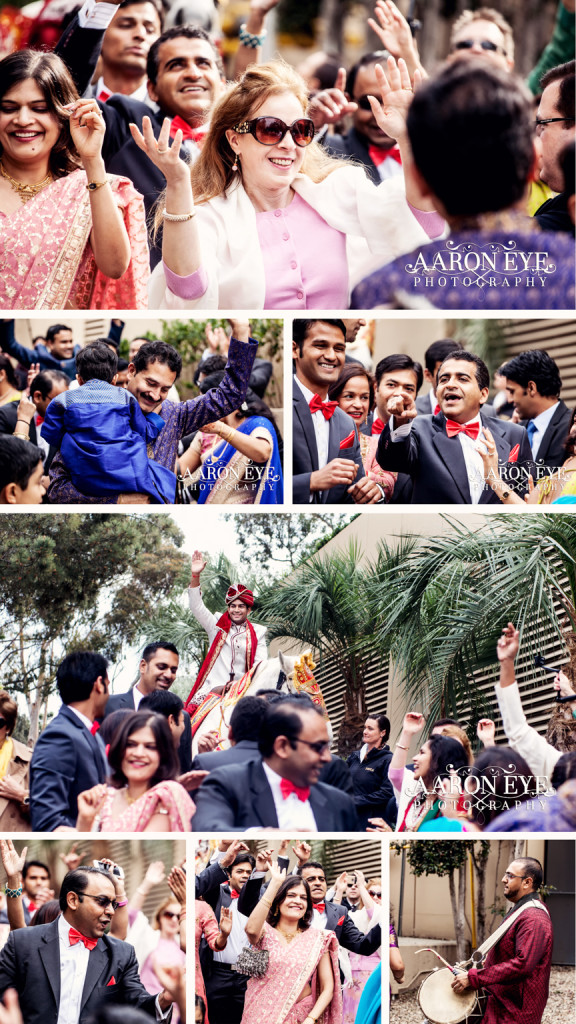 baraat-torrey-pines-indian-wedding-la-jolla-san-diego-5