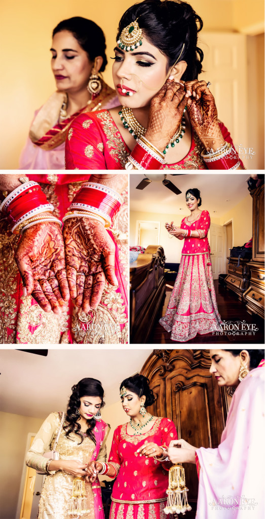 bride-getting-ready-sikh-wedding-4