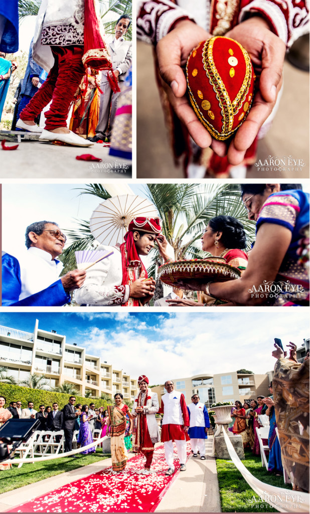 ceremony-indian-wedding-grand-entry-1