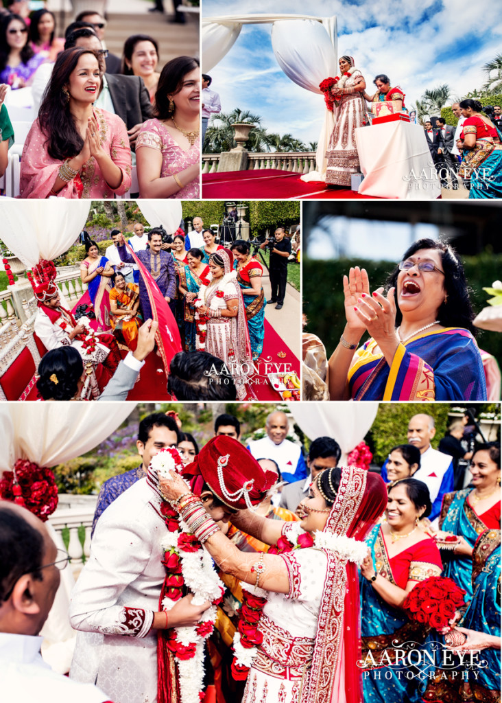 ceremony-indian-wedding-grand-entry-3