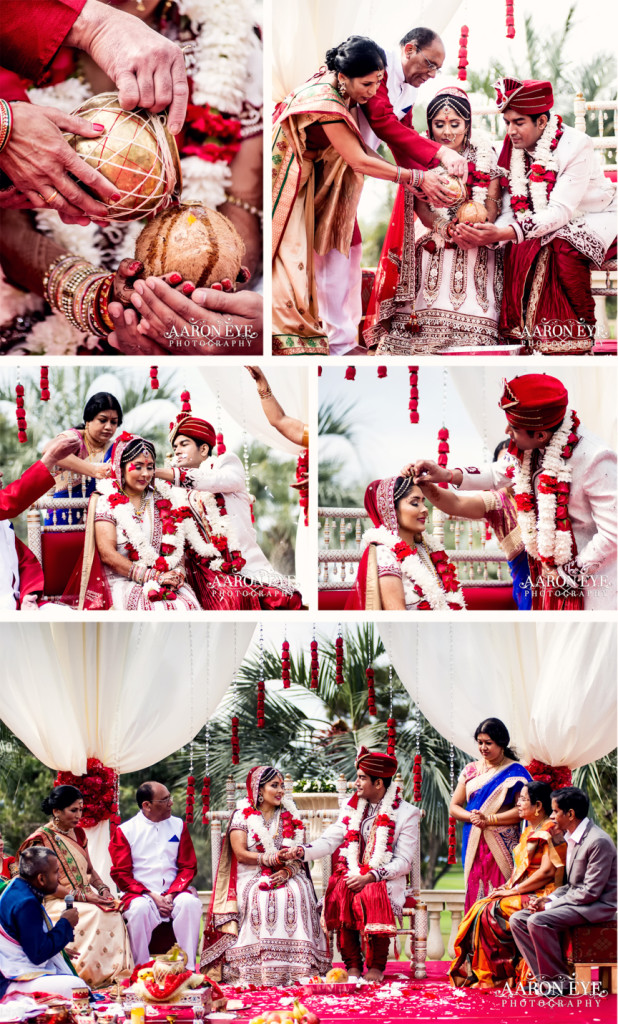 ceremony-indian-wedding-la-jolla-san-diego-torrey-pines-1