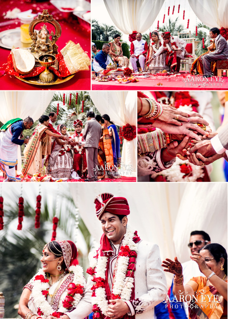 ceremony-indian-wedding-la-jolla-san-diego-torrey-pines-2