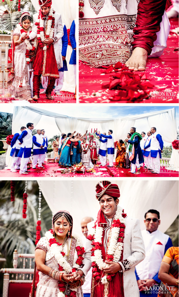ceremony-indian-wedding-la-jolla-san-diego-torrey-pines-3