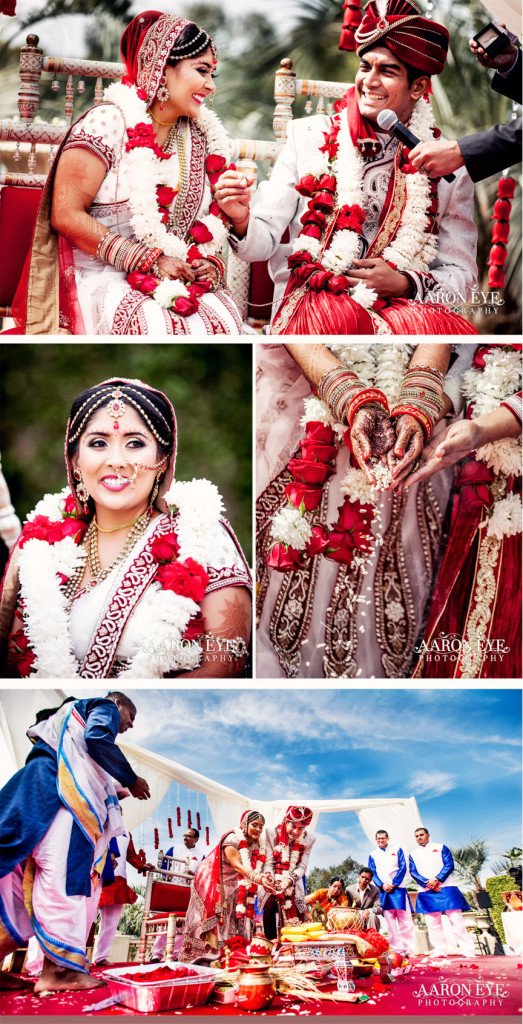 ceremony-indian-wedding-la-jolla-san-diego-torrey-pines-4
