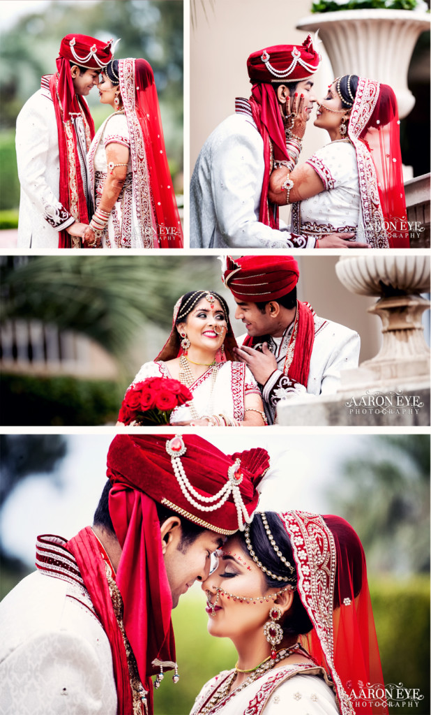 first-look-bride-groom-couple-pictures-indian-wedding-torrey-pines-la-jolla-san-diego-3