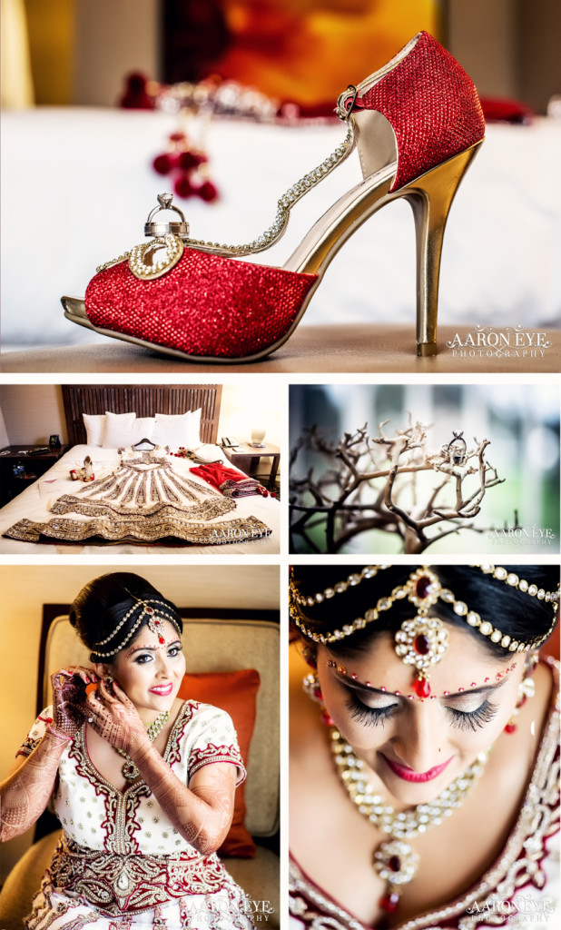 getting-ready-indian-wedding-la-jolla-torrey-pines-san-diego-1
