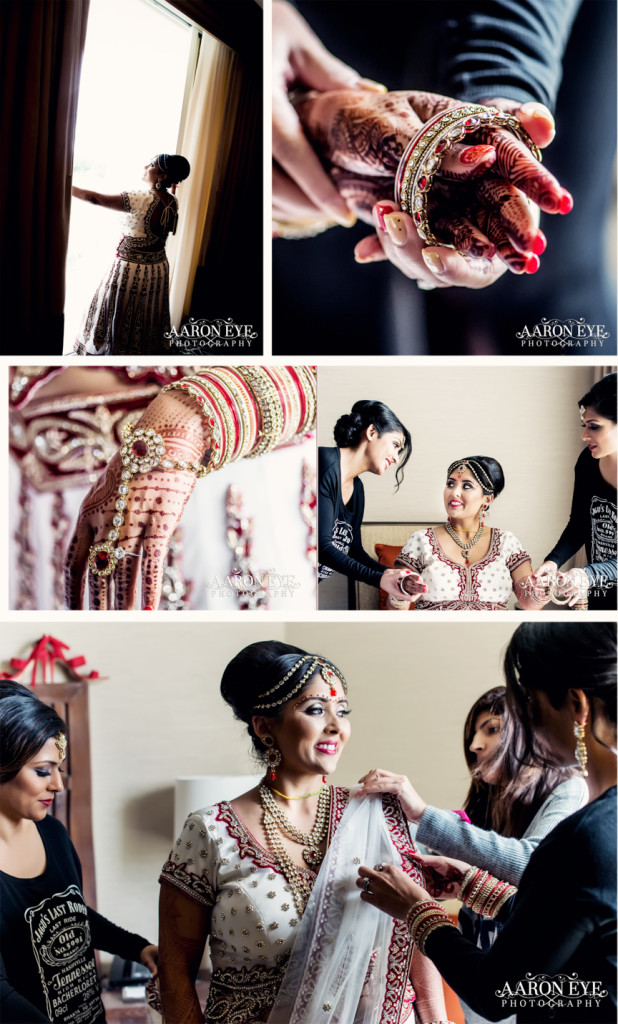 getting-ready-indian-wedding-la-jolla-torrey-pines-san-diego-3