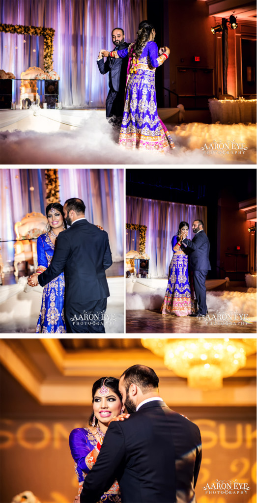 pacific-palms-city-of-industry-indian-wedding-sikh-reception-first-dance-1