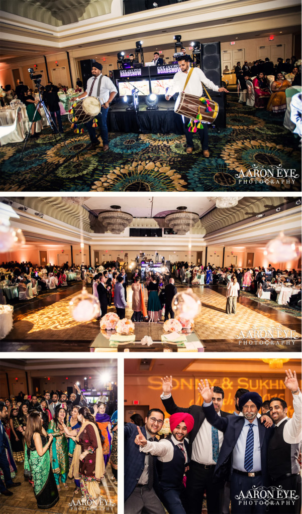 pacific-palms-city-of-industry-indian-wedding-sikh-reception-first-dance-2