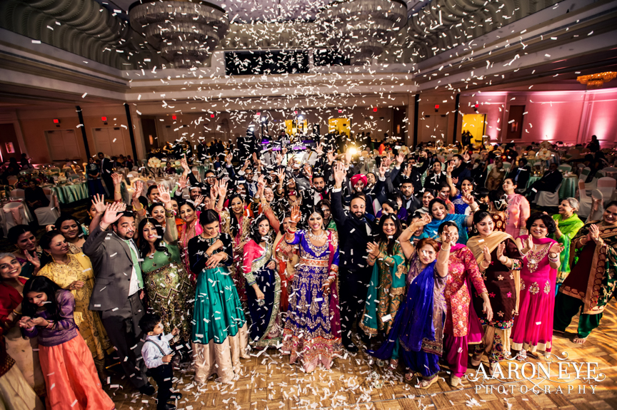 pacific-palms-city-of-industry-indian-wedding-sikh-reception-first-dance-5