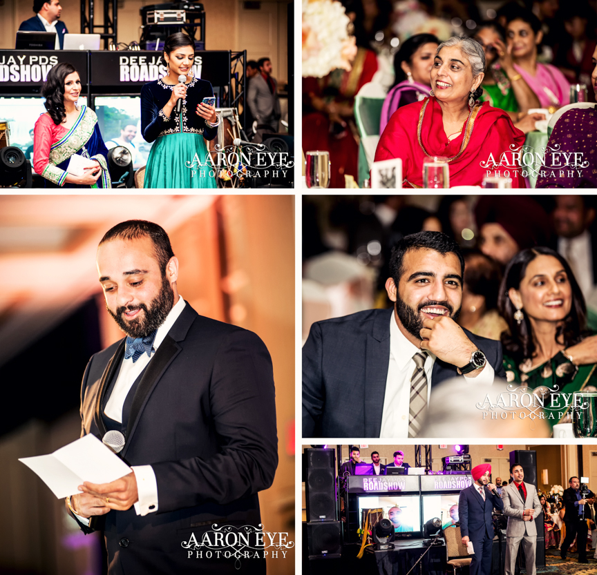 pacific-palms-city-of-industry-indian-wedding-sikh-reception-first-dance-7