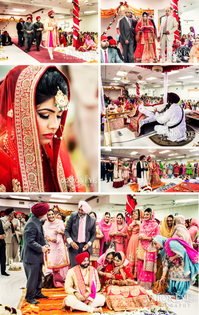 sikh-wedding-baraat-ceremony-indian-diamond-bar-center-gurdwara-2