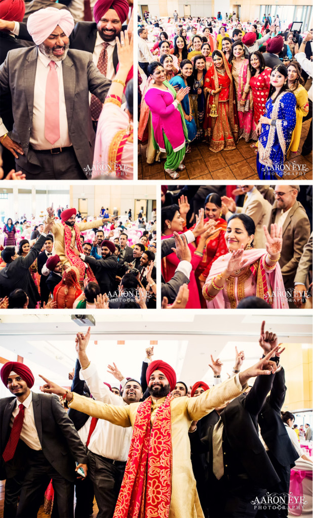 sikh-wedding-baraat-ceremony-indian-diamond-bar-center-gurdwara-3