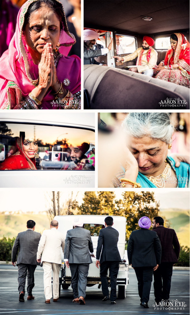 sikh-wedding-baraat-ceremony-indian-diamond-bar-center-gurdwara-5
