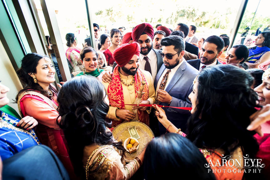 sukhmani-sonny-wedding-425-copy