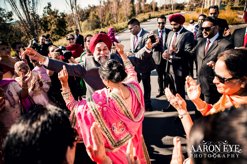 sukhmani-sonny-wedding-718-copy