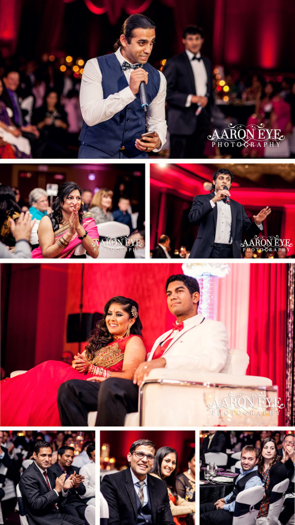 torrey-pines-san-diego-hilton-la-jolla-indian-wedding-3d-sounds-reception-bollywood-south-asian-weddings-6