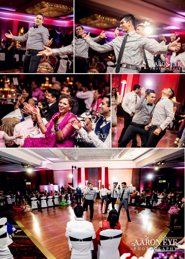 torrey-pines-san-diego-hilton-la-jolla-indian-wedding-3d-sounds-reception-bollywood-south-asian-weddings-7
