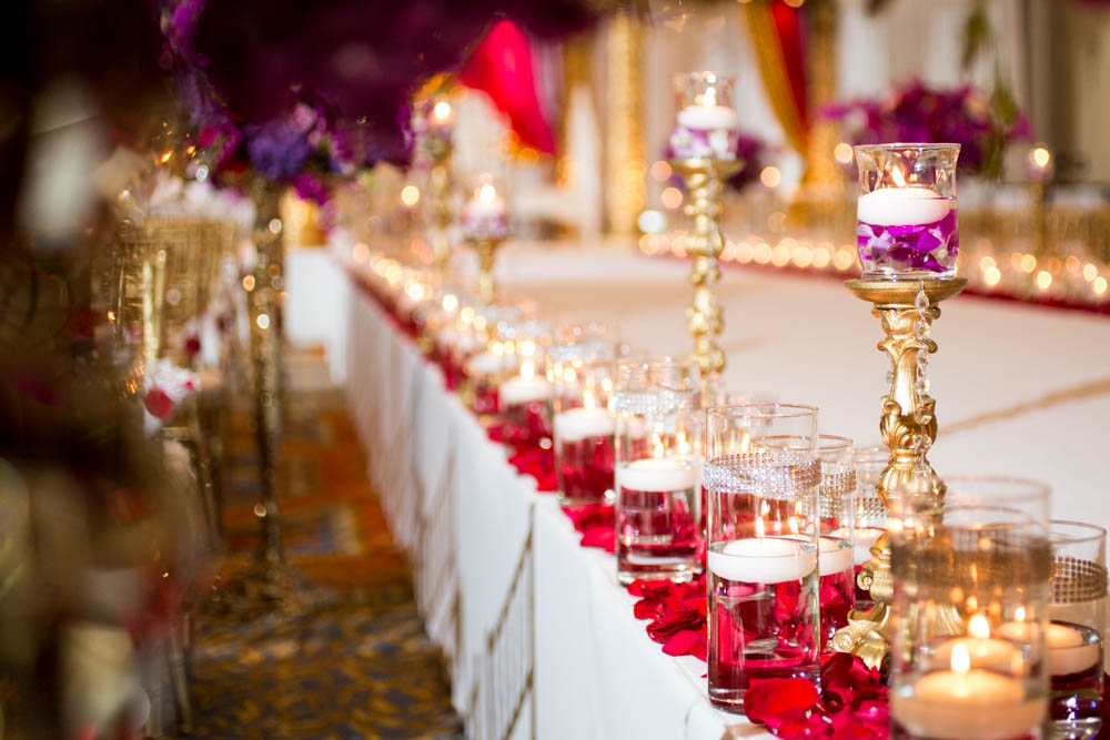 Nicole_Deven_Wedding_Decor_03_04_2016-103