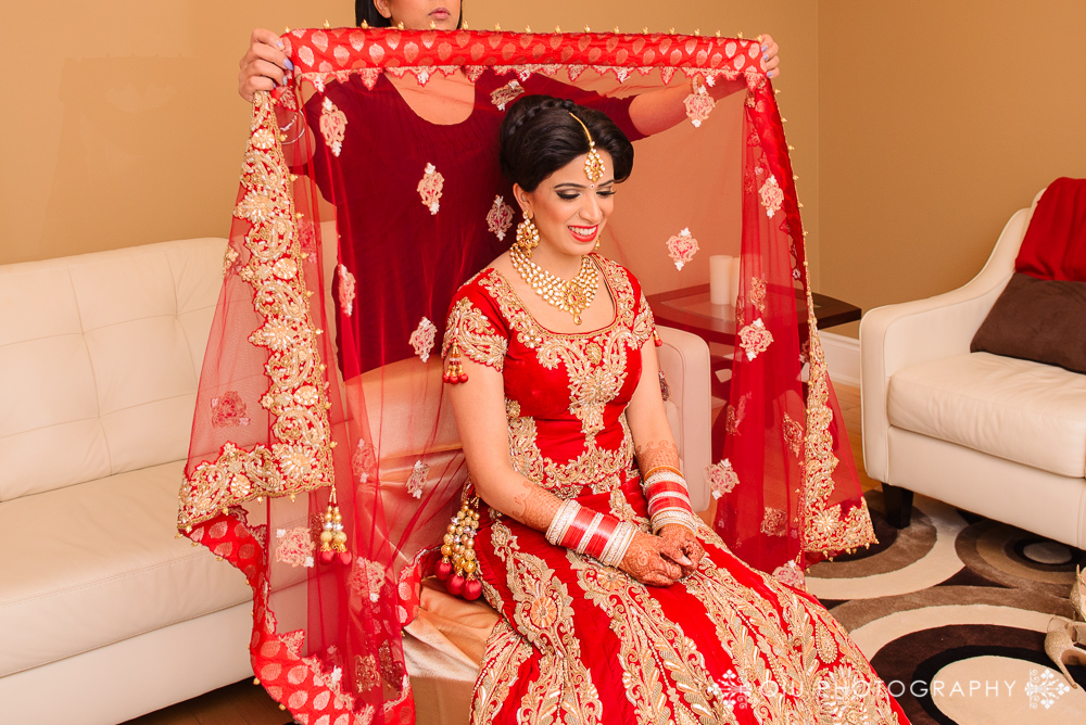 Qiu_Shweta_Munish_Wedding_04