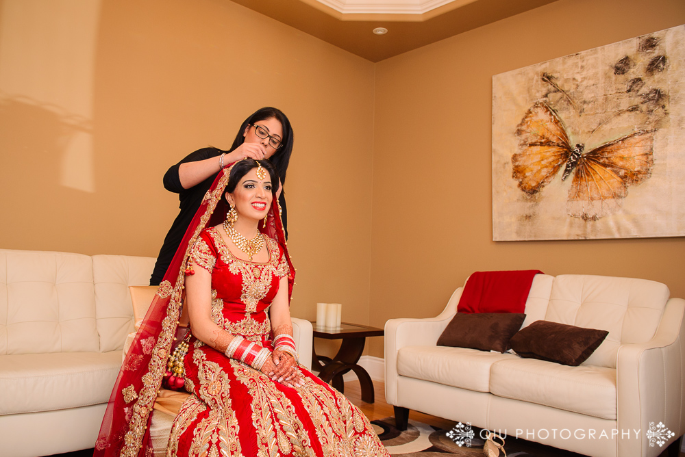 Qiu_Shweta_Munish_Wedding_05