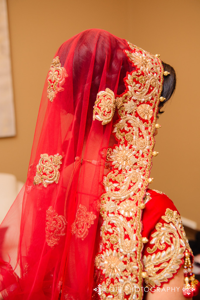 Qiu_Shweta_Munish_Wedding_08