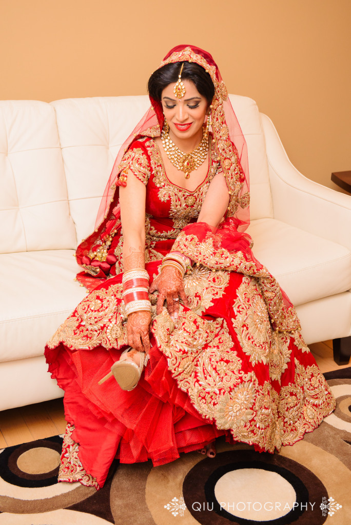 Qiu_Shweta_Munish_Wedding_10