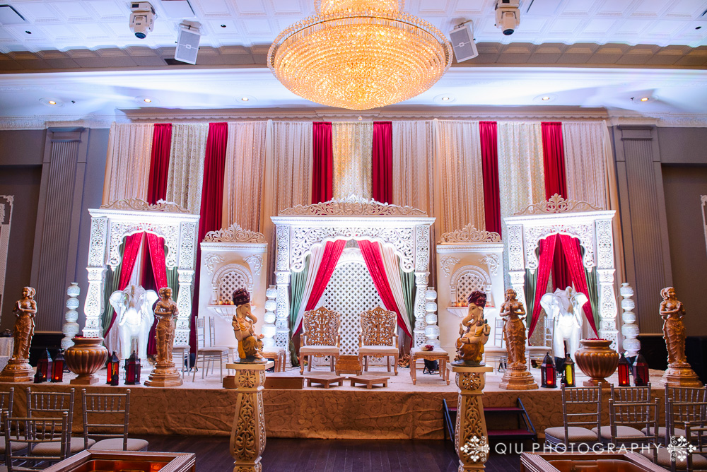 Qiu_Shweta_Munish_Wedding_24