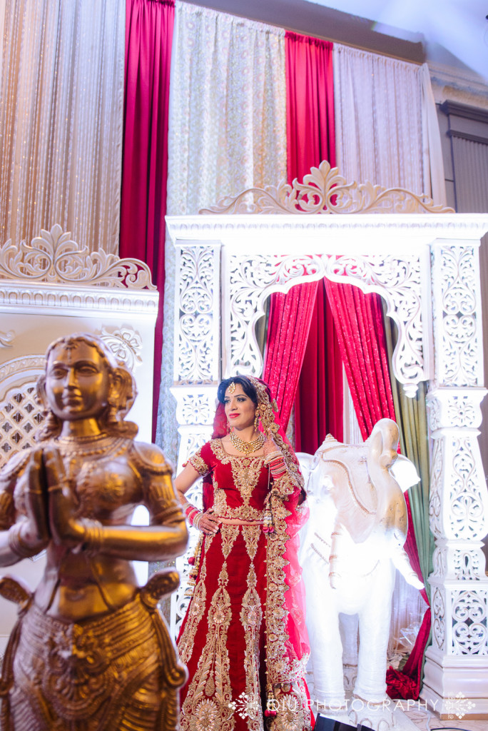 Qiu_Shweta_Munish_Wedding_27