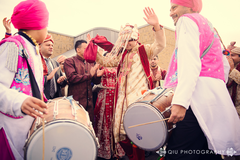 Qiu_Shweta_Munish_Wedding_32