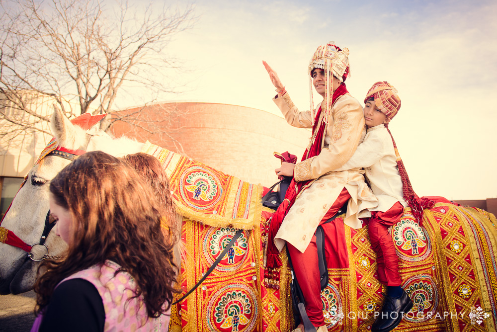Qiu_Shweta_Munish_Wedding_35
