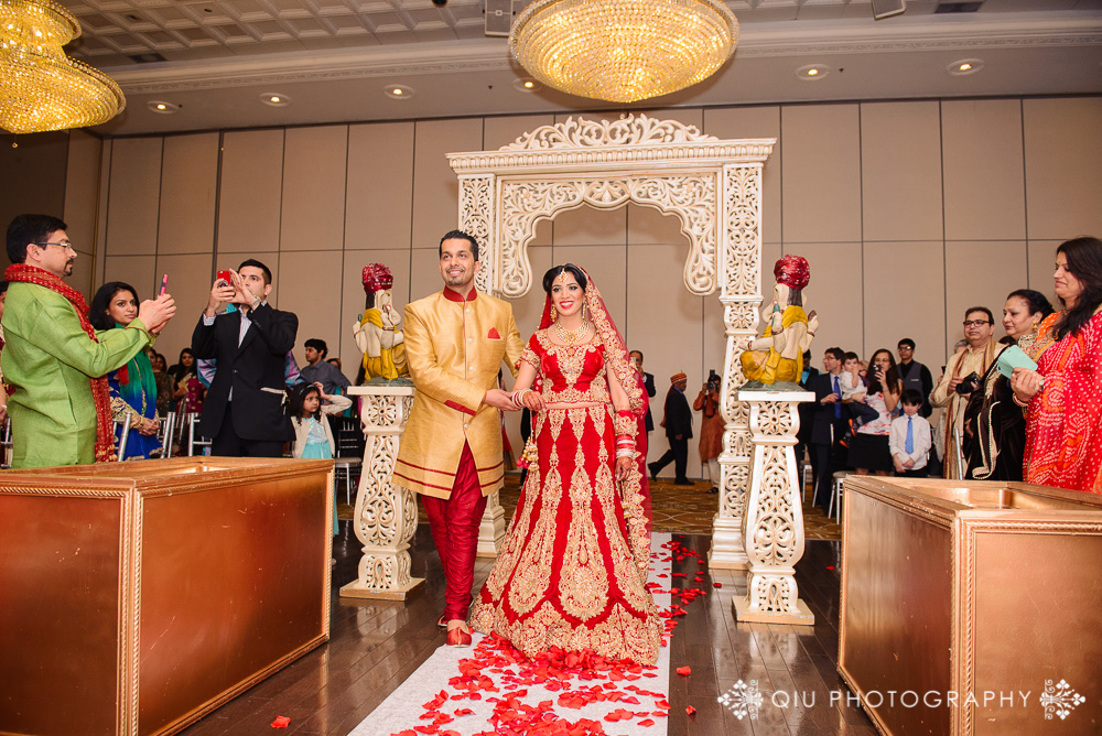 Qiu_Shweta_Munish_Wedding_38