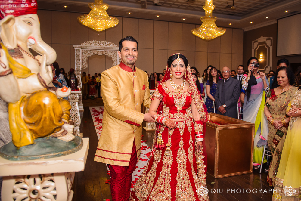Qiu_Shweta_Munish_Wedding_39
