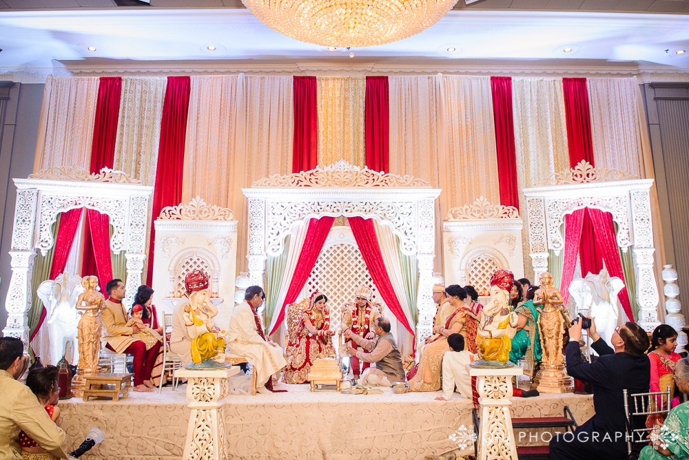 Qiu_Shweta_Munish_Wedding_43