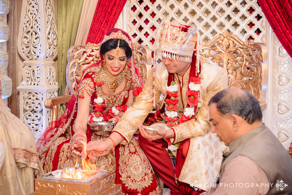 Qiu_Shweta_Munish_Wedding_47