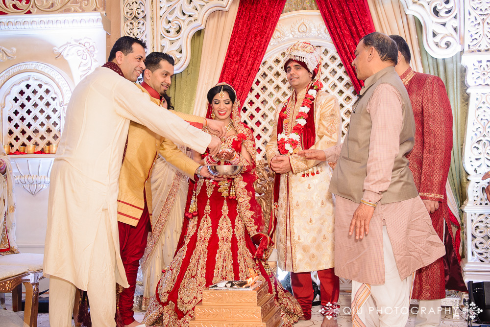 Qiu_Shweta_Munish_Wedding_48