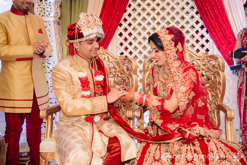 Qiu_Shweta_Munish_Wedding_50