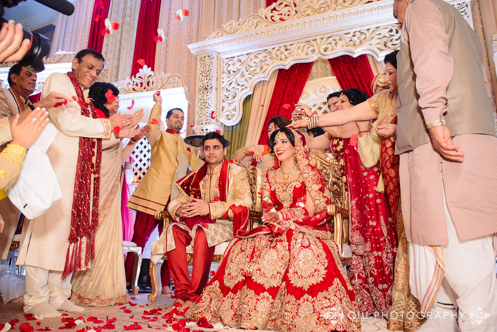 Qiu_Shweta_Munish_Wedding_52