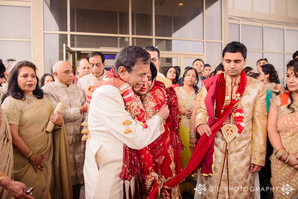 Qiu_Shweta_Munish_Wedding_55