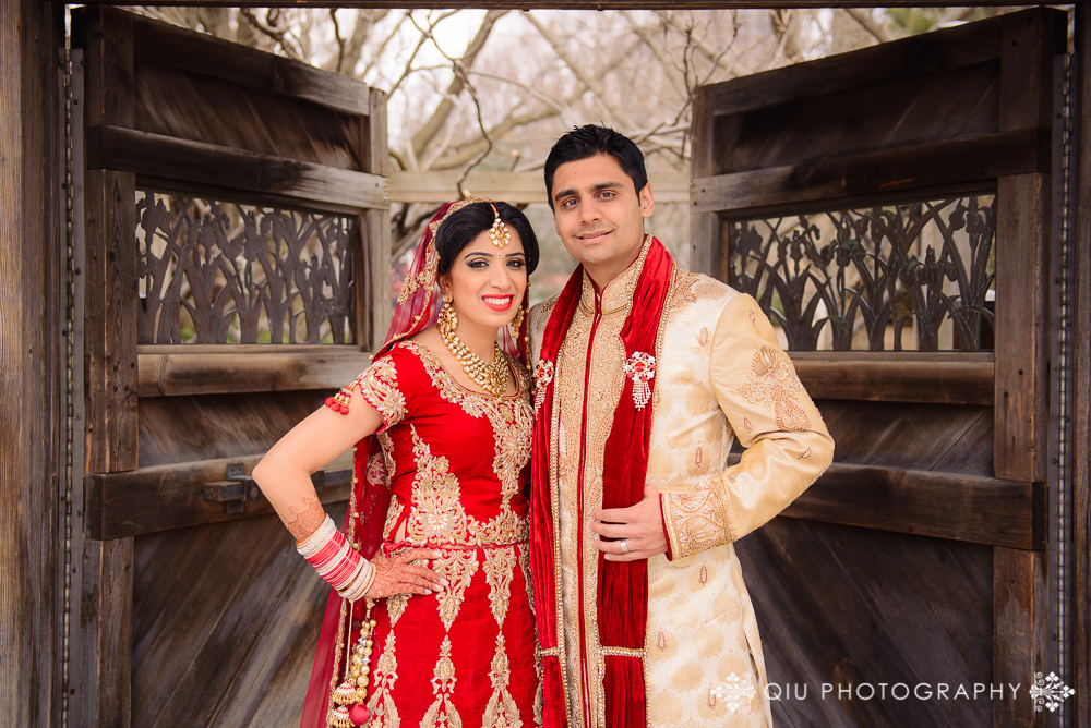Qiu_Shweta_Munish_Wedding_56
