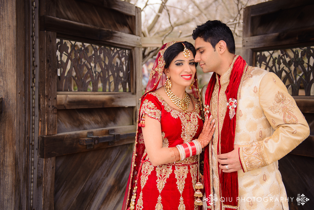 Qiu_Shweta_Munish_Wedding_57