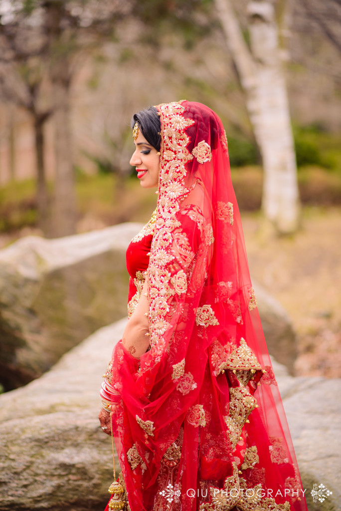 Qiu_Shweta_Munish_Wedding_61