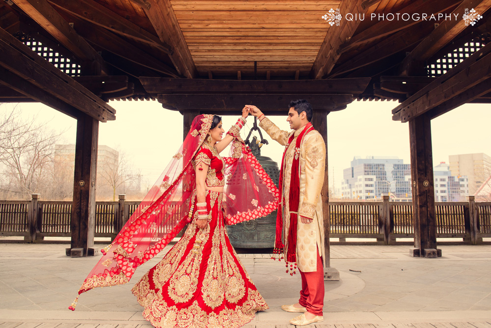 Qiu_Shweta_Munish_Wedding_62