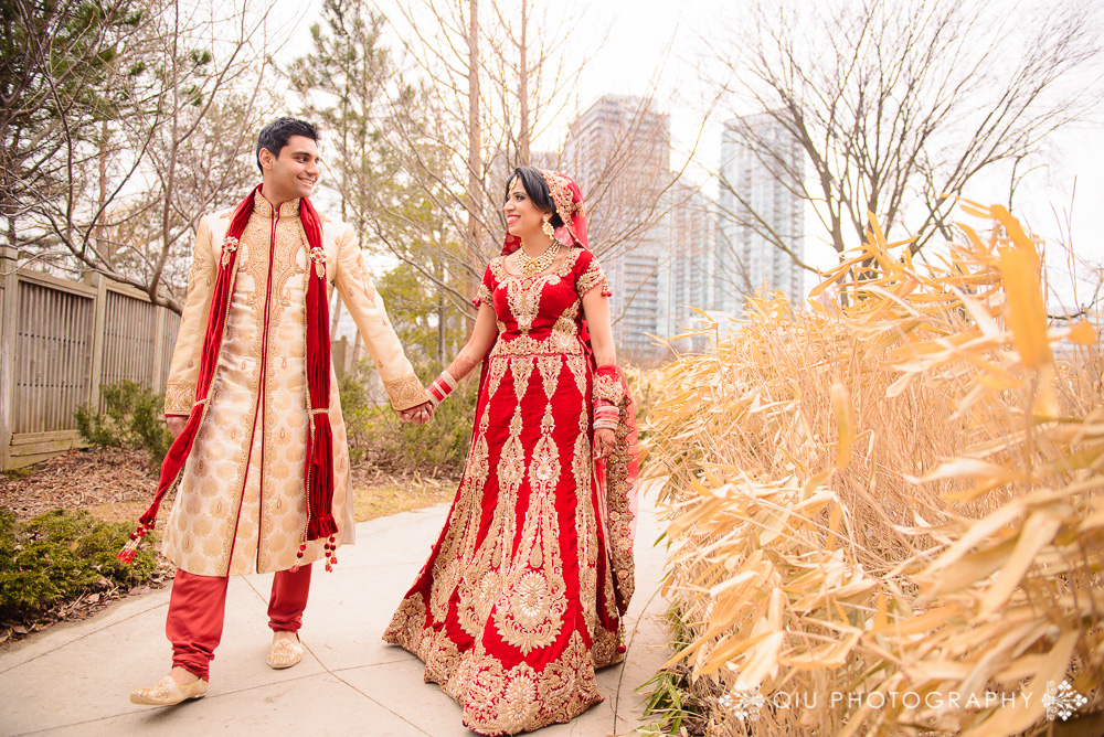 Qiu_Shweta_Munish_Wedding_66