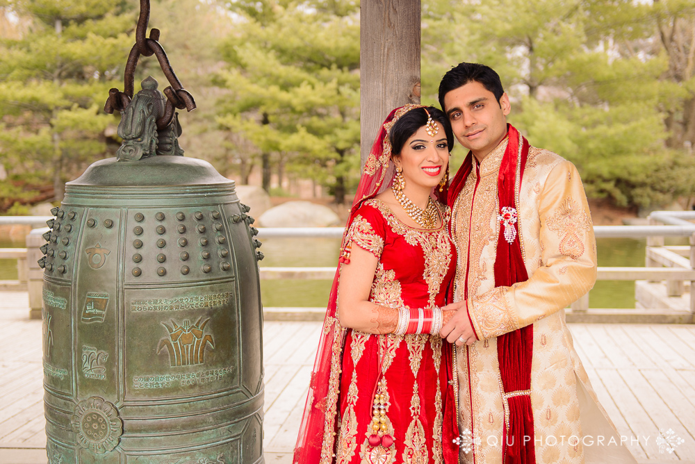 Qiu_Shweta_Munish_Wedding_67