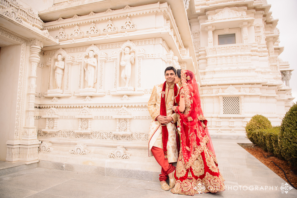 Qiu_Shweta_Munish_Wedding_71