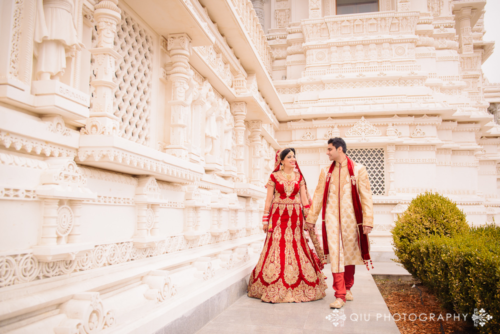 Qiu_Shweta_Munish_Wedding_72